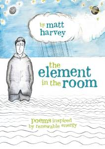 front cover ElementRoom